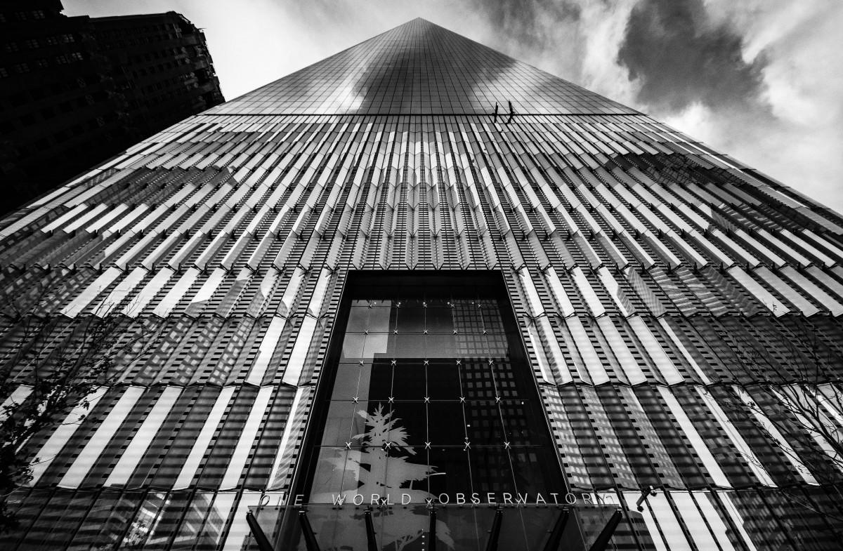 nyc_newyorkcity_blackandwhite_bw_white_newyork_black_byn-443615.jpg!d
