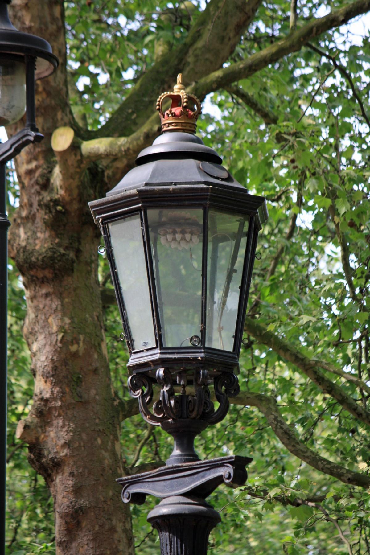 Free Images Sky Old Street Light Lighting Street