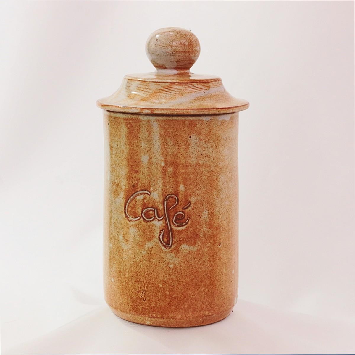 Gambar cangkir vas ikeramiki barang tembikar seni