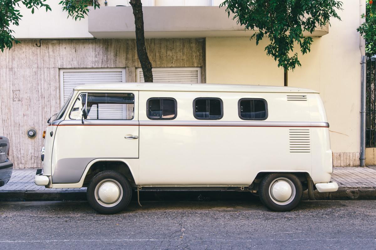 images gratuites r tro vieille voiture v hicule. Black Bedroom Furniture Sets. Home Design Ideas