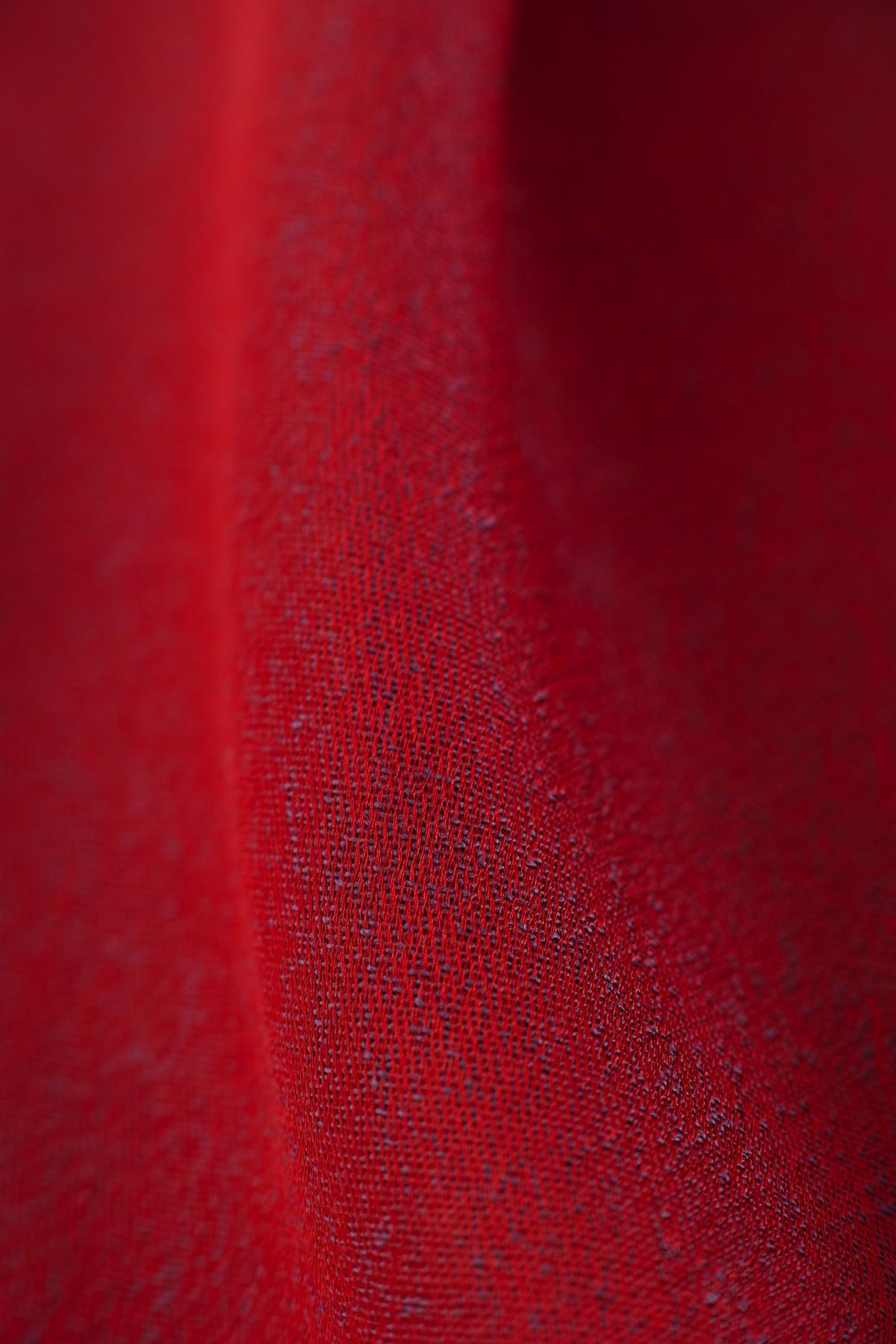 Kostenlose Foto Abstrakt Textur Bl 252 Tenblatt Linie