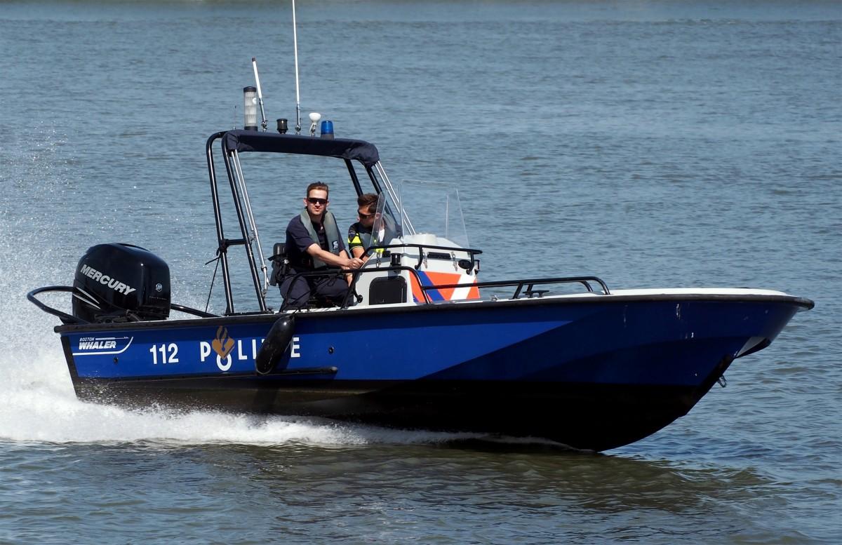лодка сие  транспорт alias способ передвижения