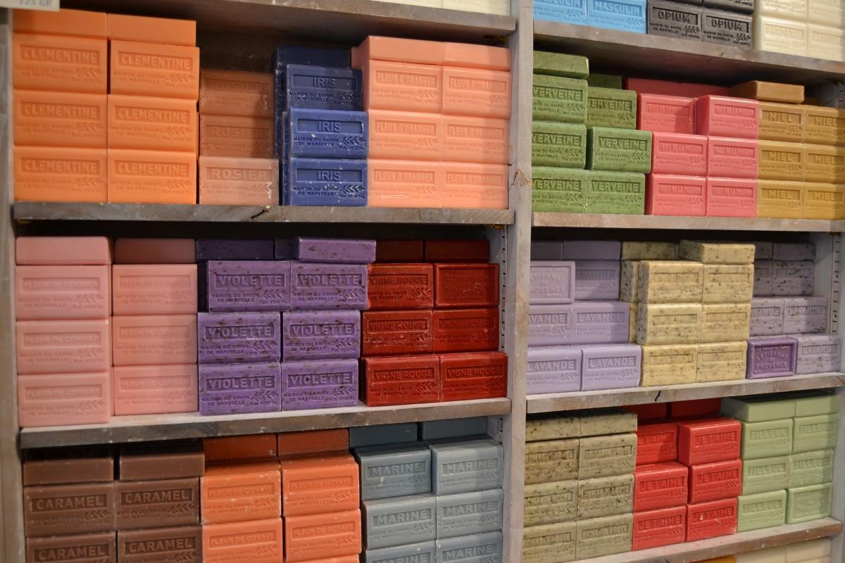 Images gratuites bois mur orange mod le meubles for Design interieur universite