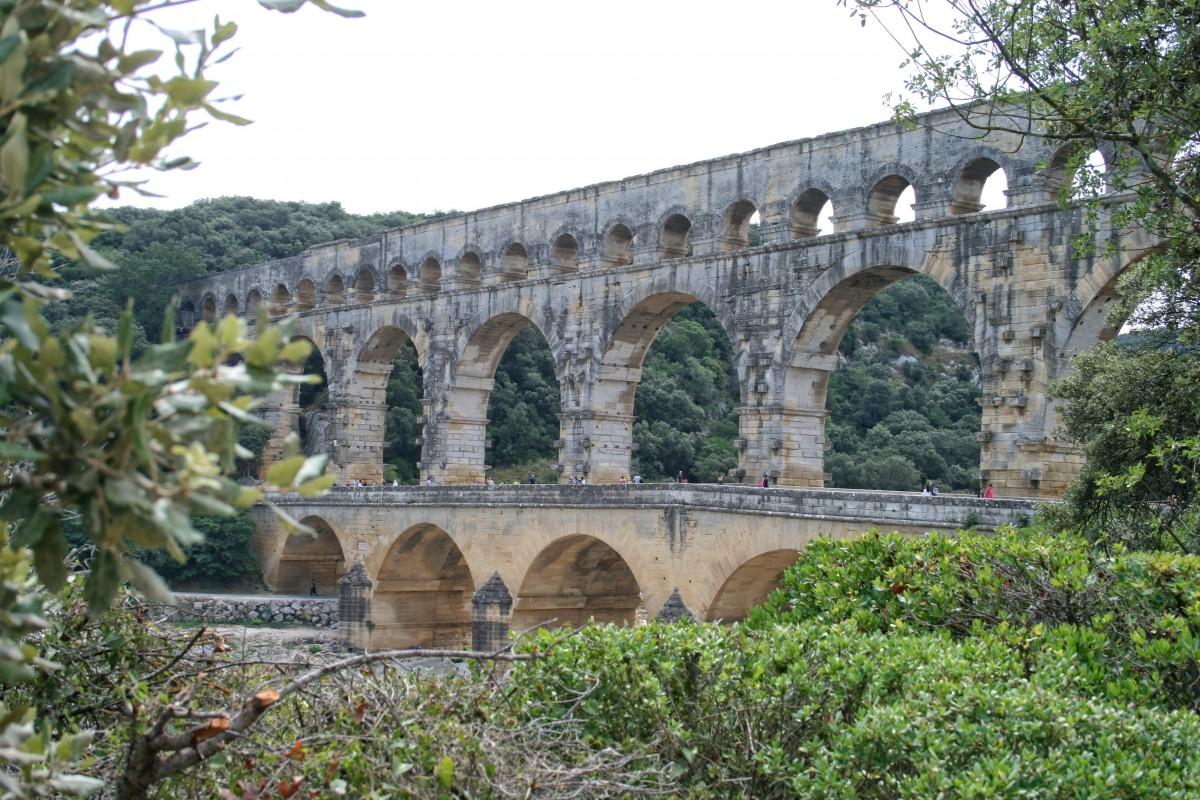 Images gratuites eau architecture pierre monument for Architecture ancienne