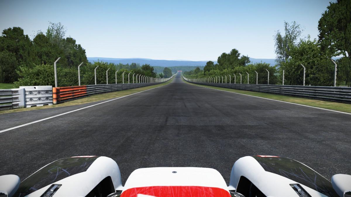 Free Images Driving Vehicle Lane Sports Car Racing