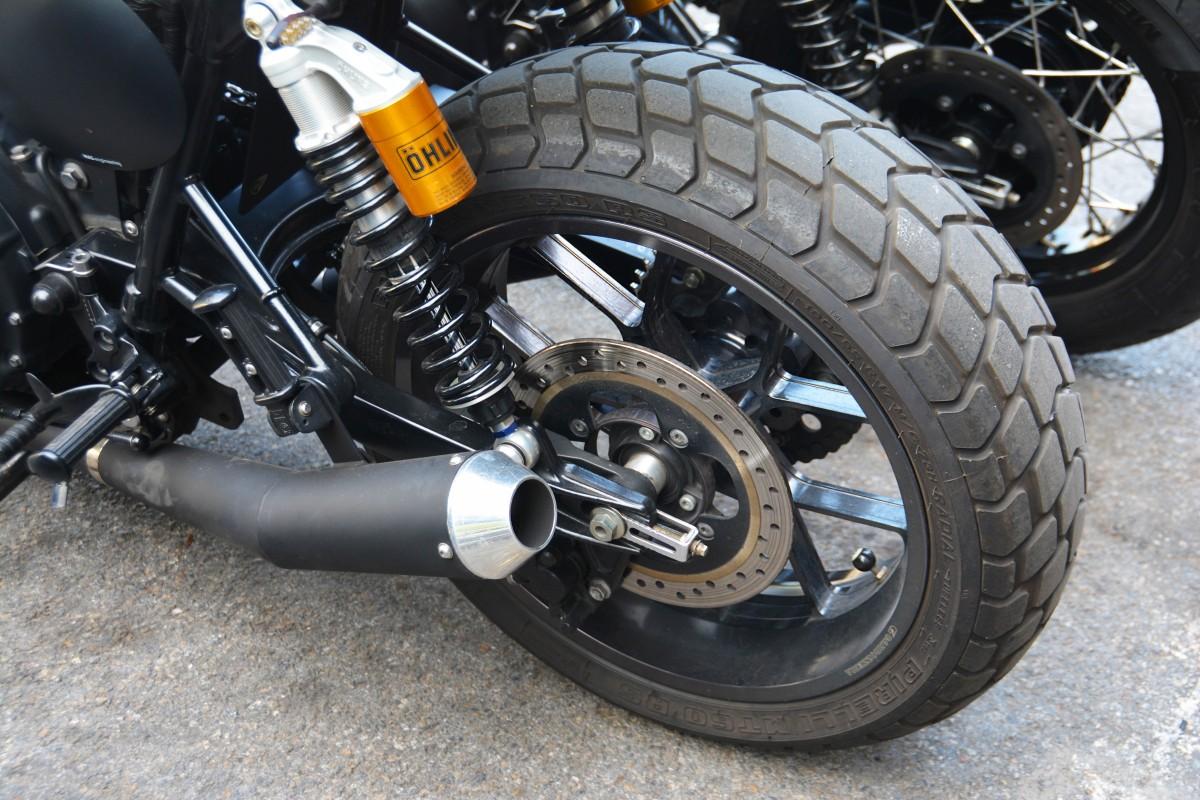 Free Images : car, wheel, vehicle, machine, ribbon, printing, bumper ...
