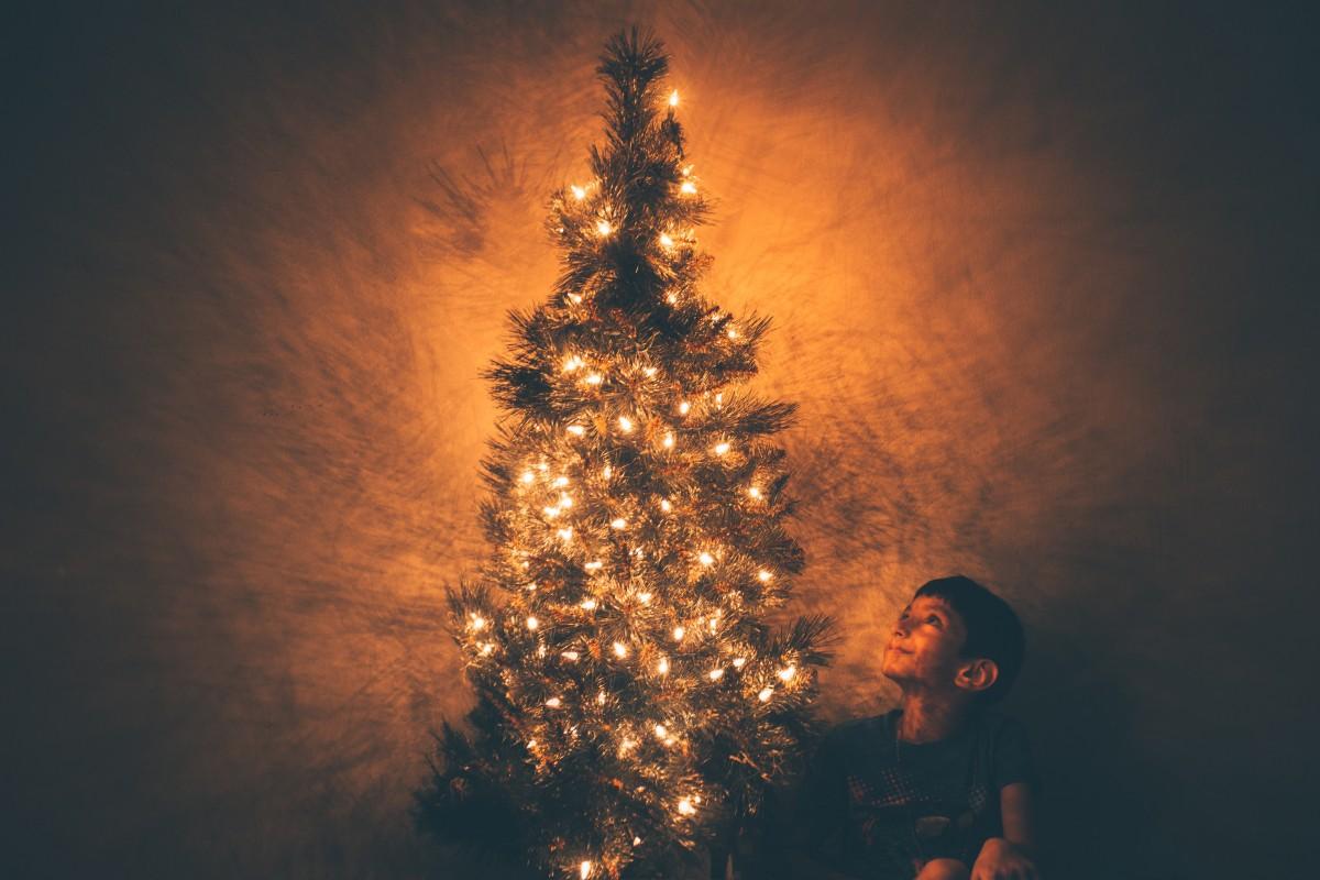задний план мальчик Рождество рождественские украшения рождественские огни Рождественская елка christmas wallpaper Крупным планом темно Украшать украшение Декоративный Подробно вечер Вечнозеленый Светиться золото Зеленый Освещенный Спортивное снаряжение Ищу Свечение ночь Тени улыбка снег Искриться Сверкающий дерево белый