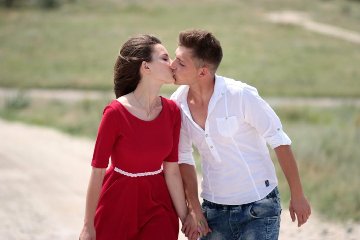 pojke och flicka dating bilder över 70 dating webbplatser UK