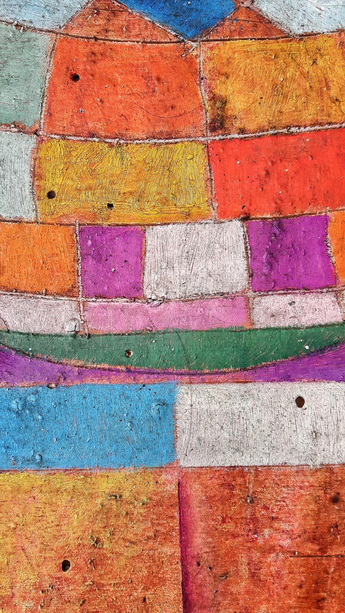 Images gratuites bois mur rouge couleur brique - Peindre cheminee brique rouge ...