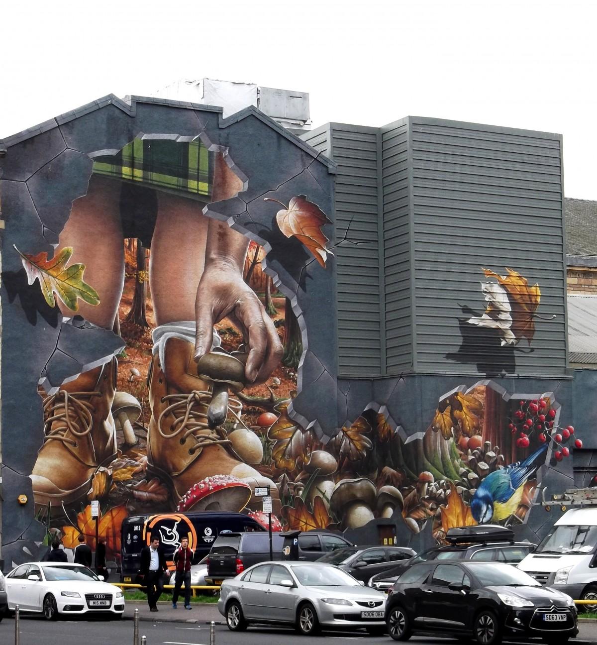 Free Images : texture, graffiti, brick wall, street art ...