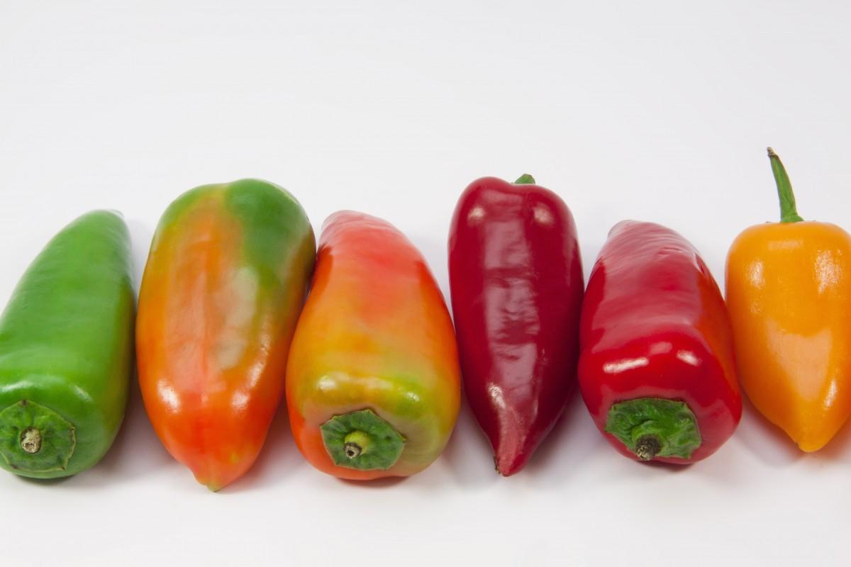 무료 이미지 : 과일, 주황색, 식품, 생기게 하다, 야채, 부엌, 노랑 ...