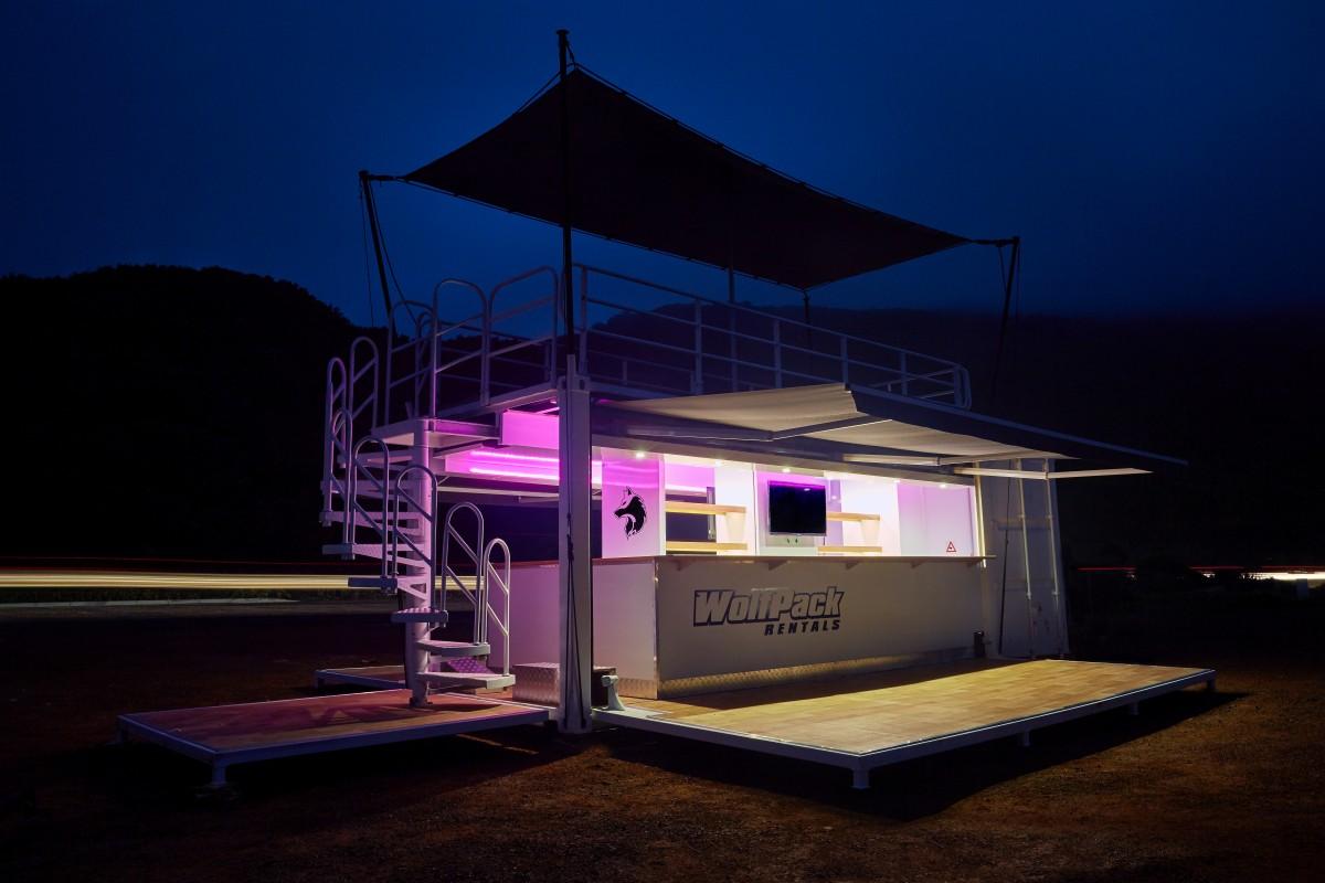 Fotos gratis ligero noche casa iluminaci n dise o de for Diseno de interiores online gratis