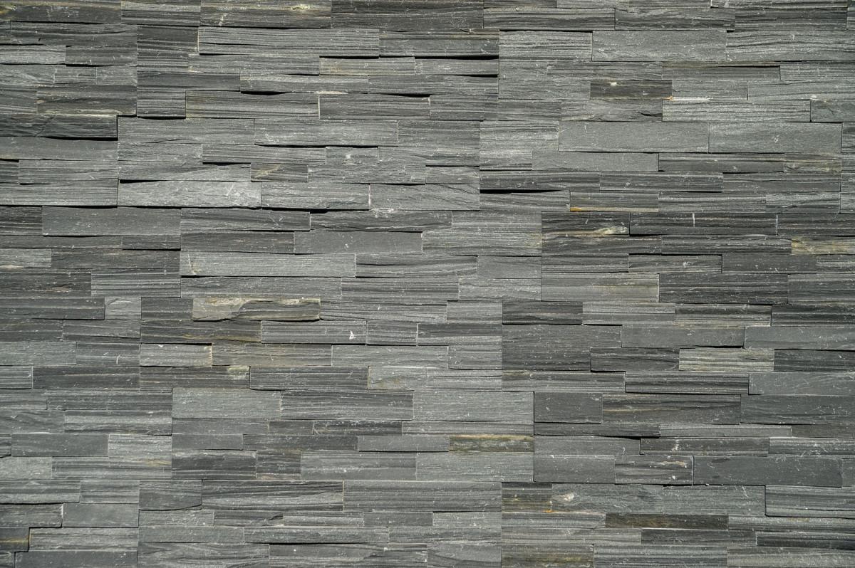 Fotos gratis textura piso pared azulejo pared de for Azulejo piedra
