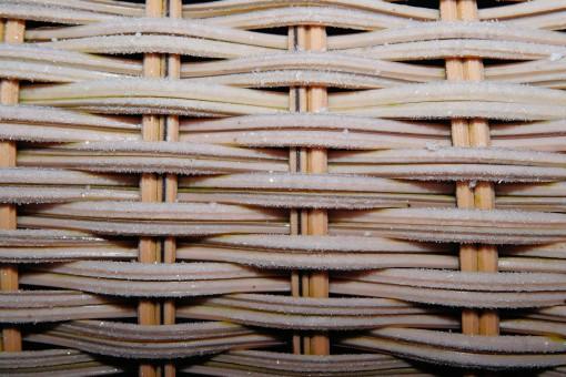 images gratuites bois texture spirale sol roseau. Black Bedroom Furniture Sets. Home Design Ideas