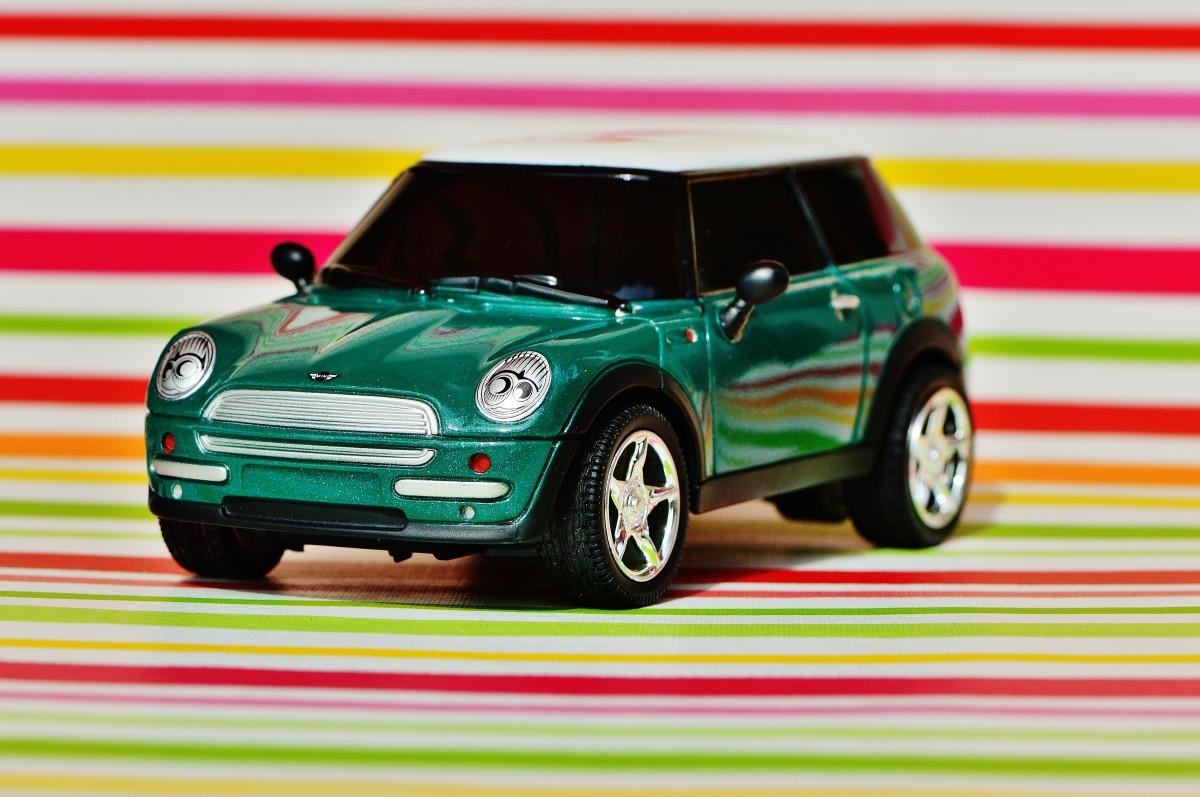 images gratuites voiture roue maquette vert auto v hicule moteur mini cooper voiture. Black Bedroom Furniture Sets. Home Design Ideas
