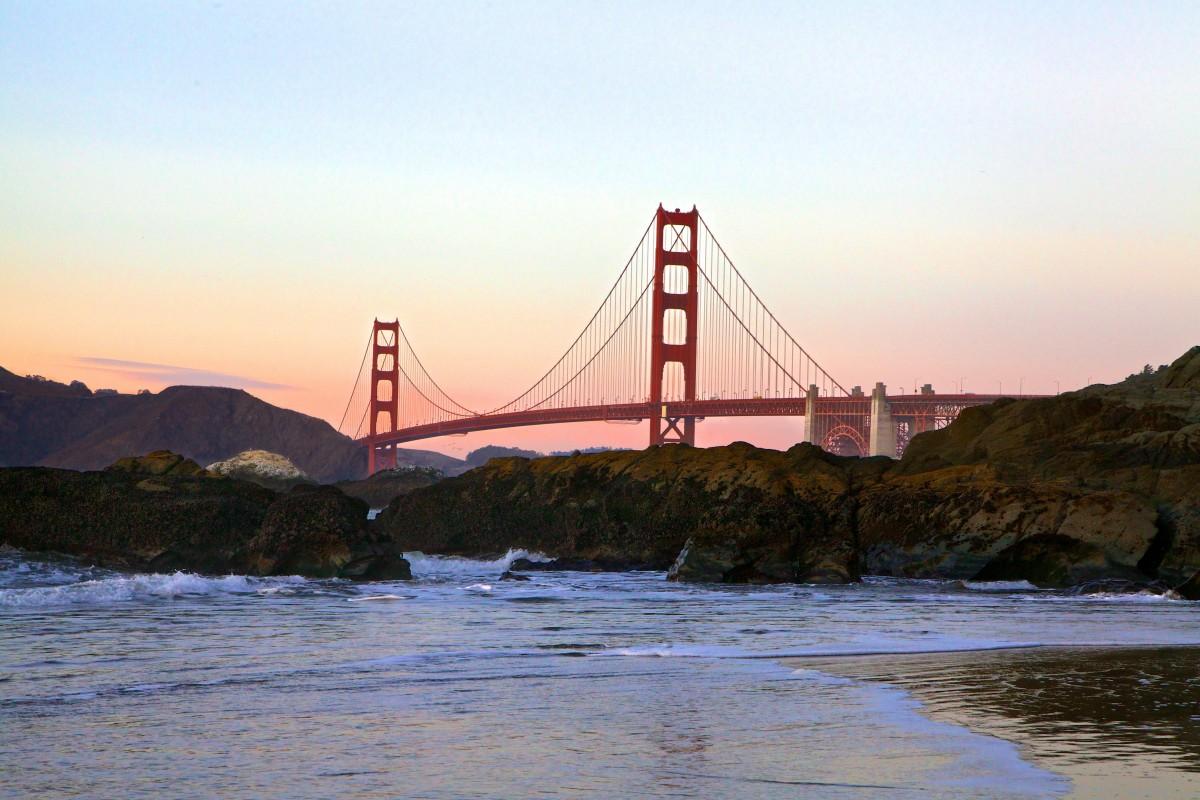 San Francisco Maritime National Historical Park (U.S) Historic photos of san francisco