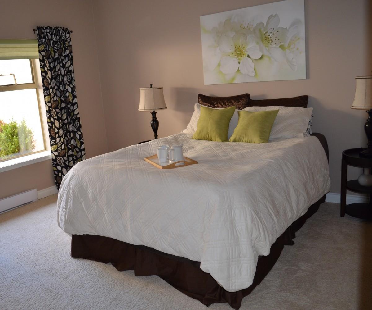 무료 이미지 : 시골집, 가구, 방, 베개, 침실, 짚 요, 자료 ...