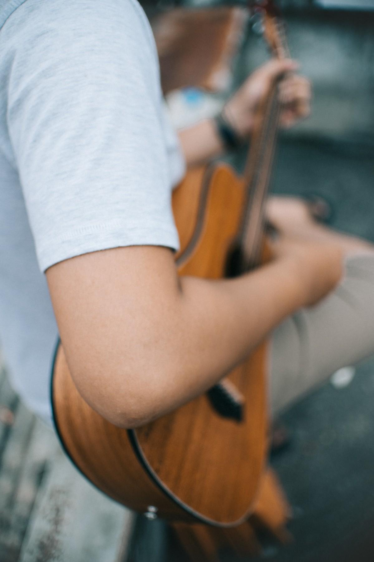 Musiikki Lataus
