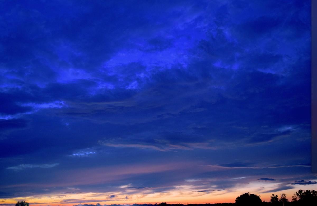 free images   landscape  nature  horizon  light  cloud  sunrise  sunset  night  sunlight