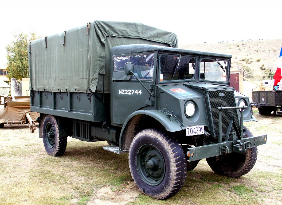 images gratuites transport un camion arm e v hicule moteur sonydslra580 camion de. Black Bedroom Furniture Sets. Home Design Ideas