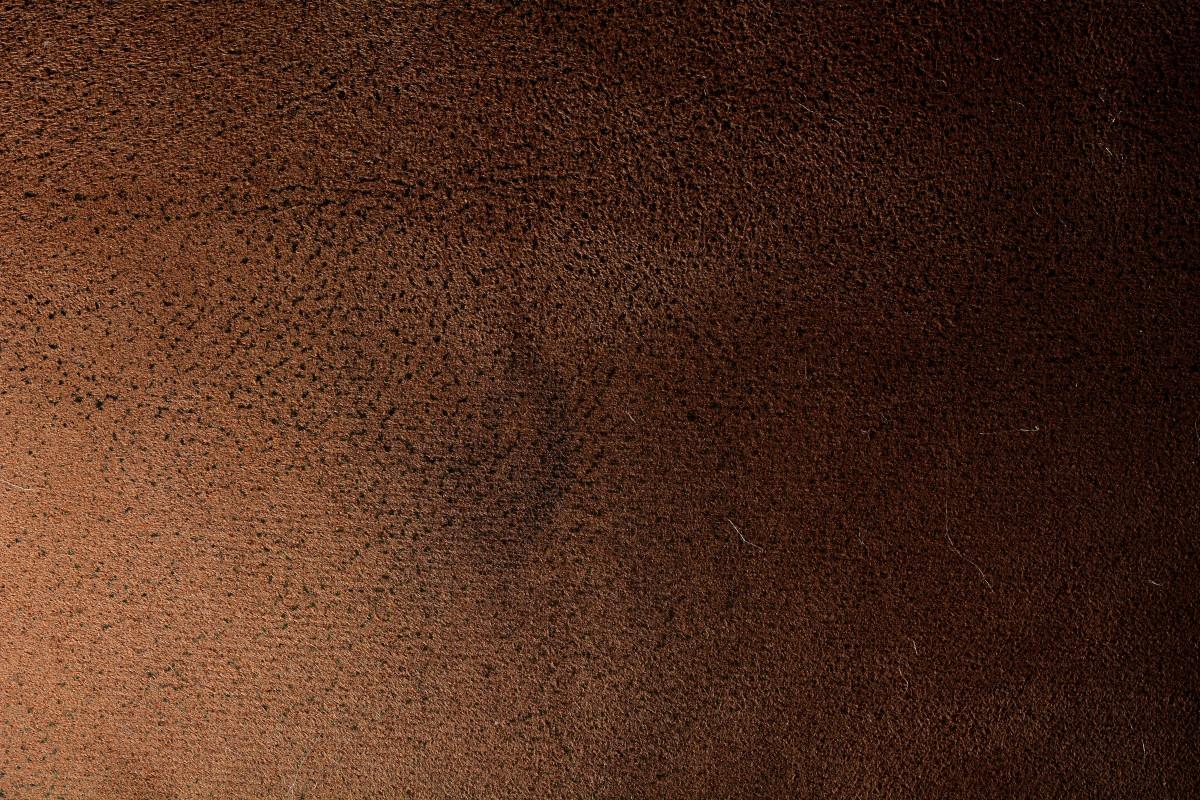 Free Images Texture Floor Asphalt Pattern Red Brown