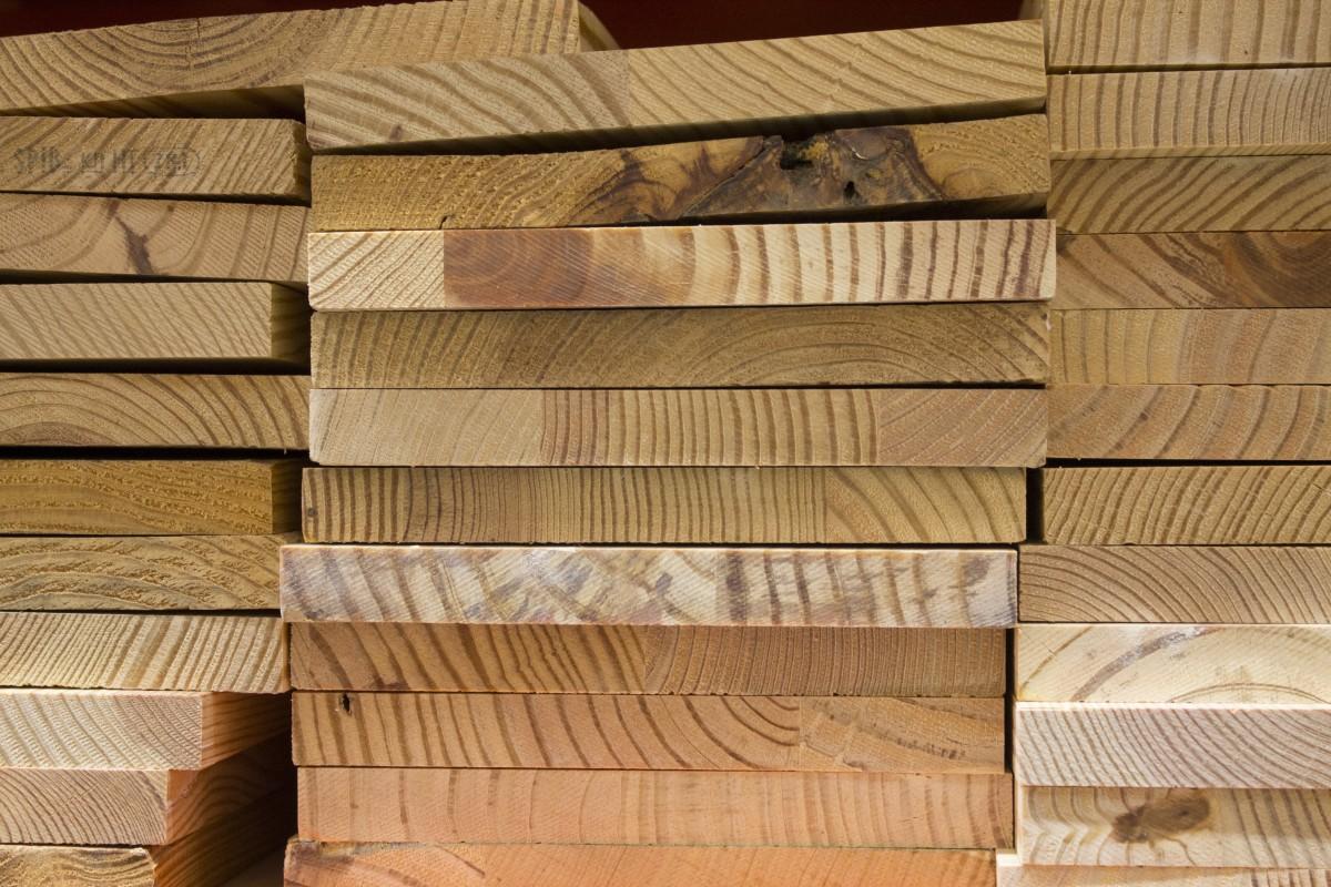 Fotos gratis : textura, piso, pared, haz, construcción, pila, marrón ...