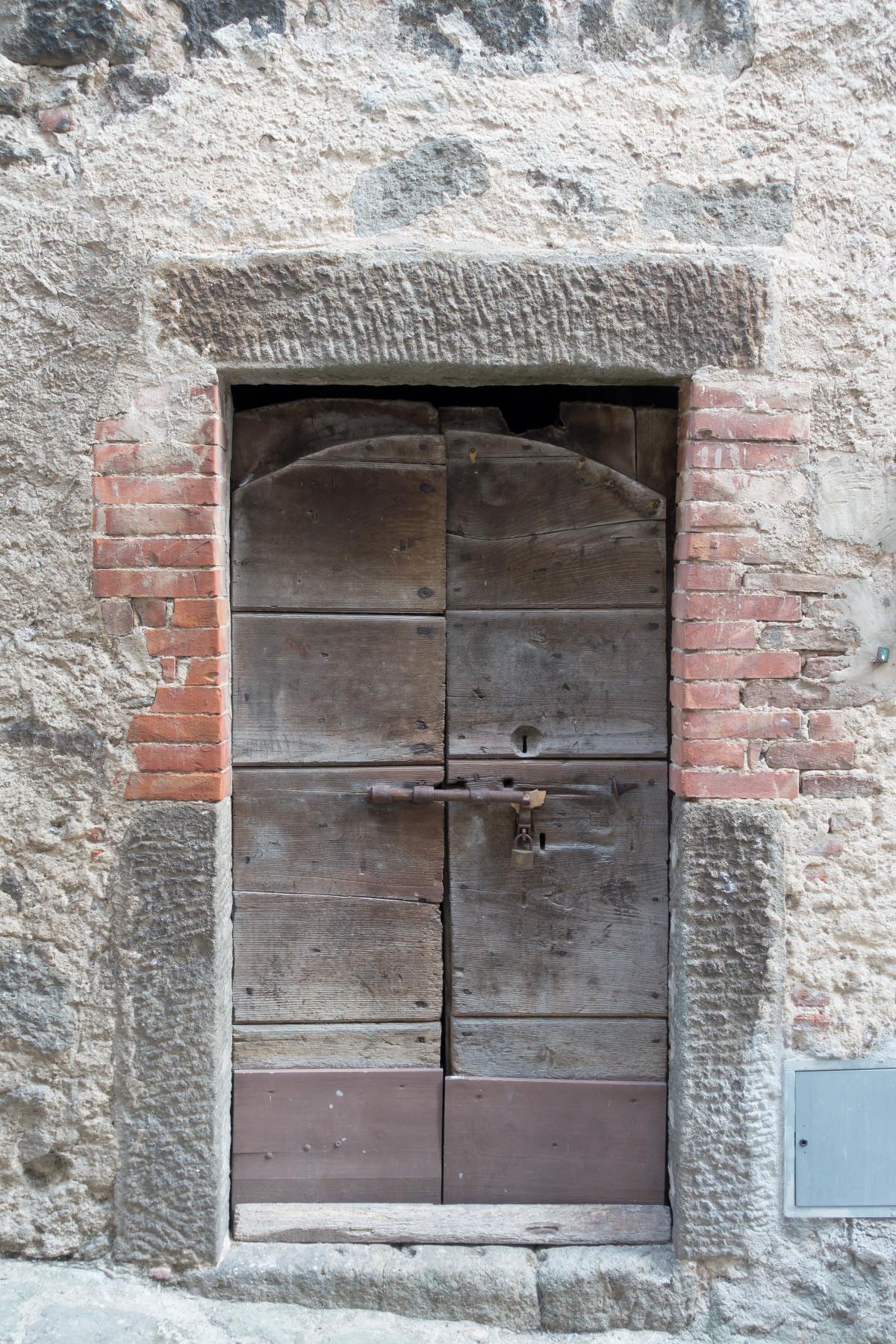 Fotos gratis arquitectura madera ventana edificio - Dintel de madera ...