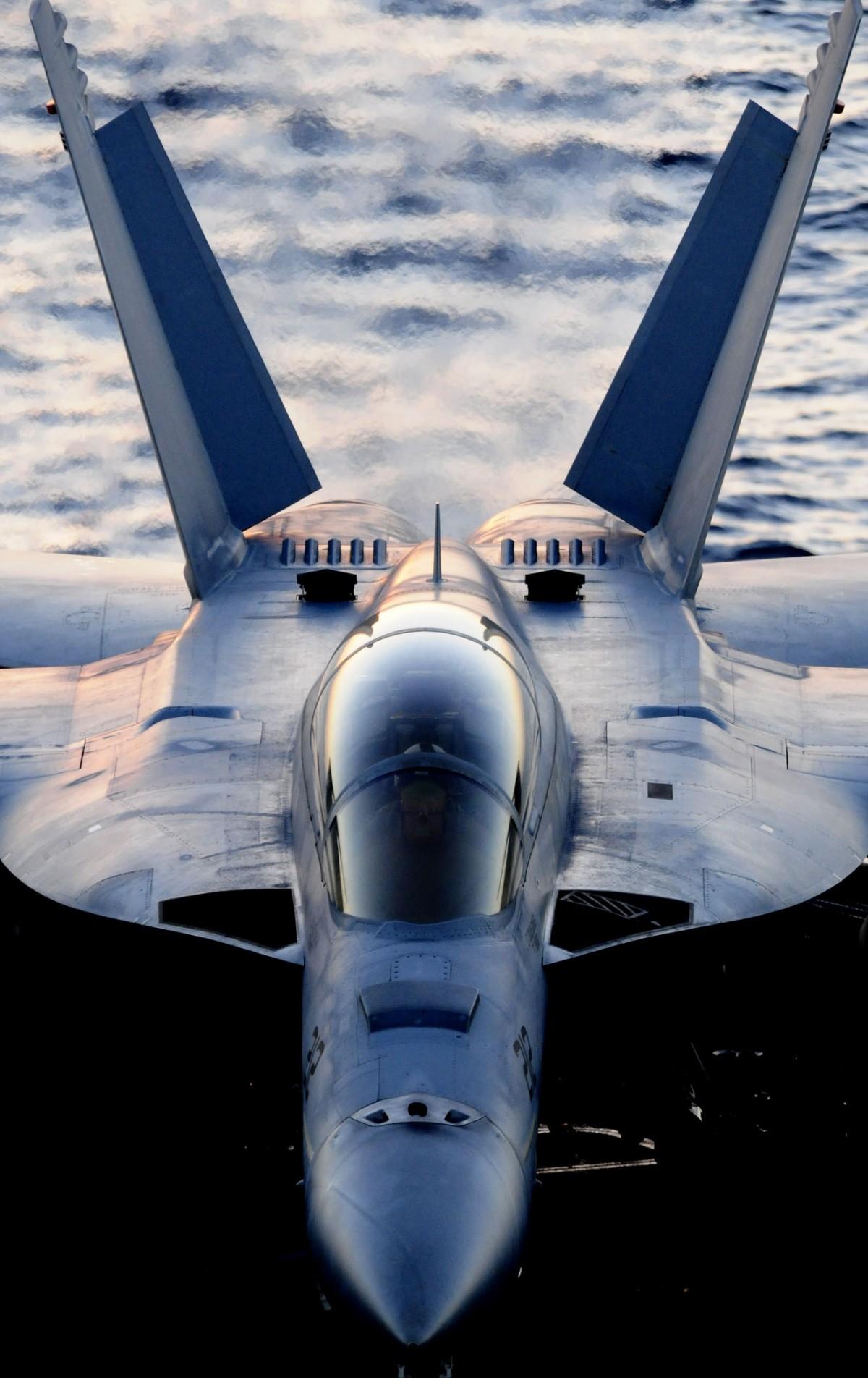 Free Images : Wing, Sunrise, Sunset, Ground, Airplane