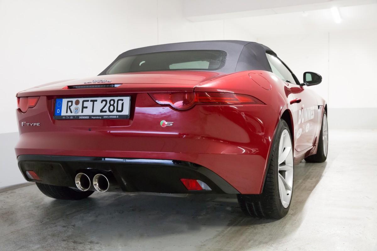 images gratuites roue rouge v hicule voiture de sport supercar jaguar c t coup. Black Bedroom Furniture Sets. Home Design Ideas