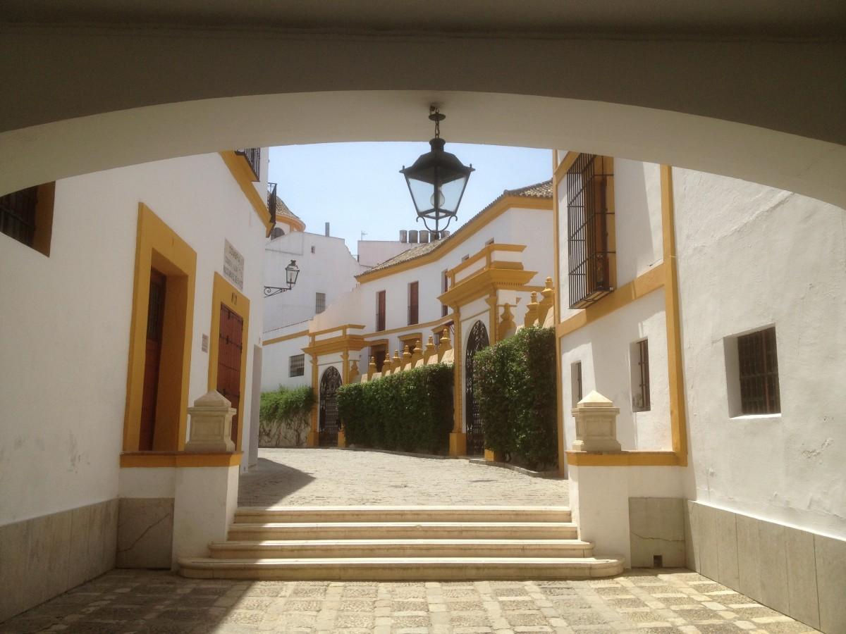 images gratuites architecture rue villa manoir ForConception D Architecture Maison Gratuite