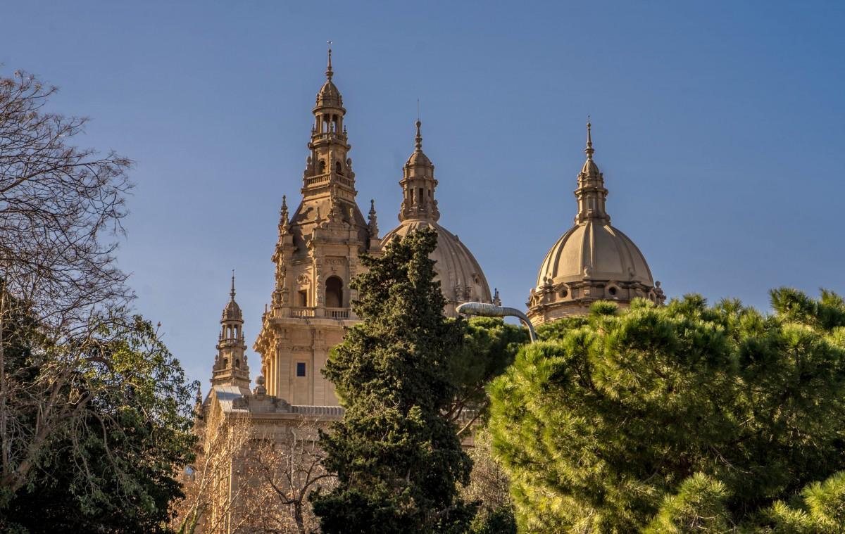무료 이미지 : 건축물, 옥상, 궁전, 도시 풍경, 휴가, 유럽, 지중해 ...