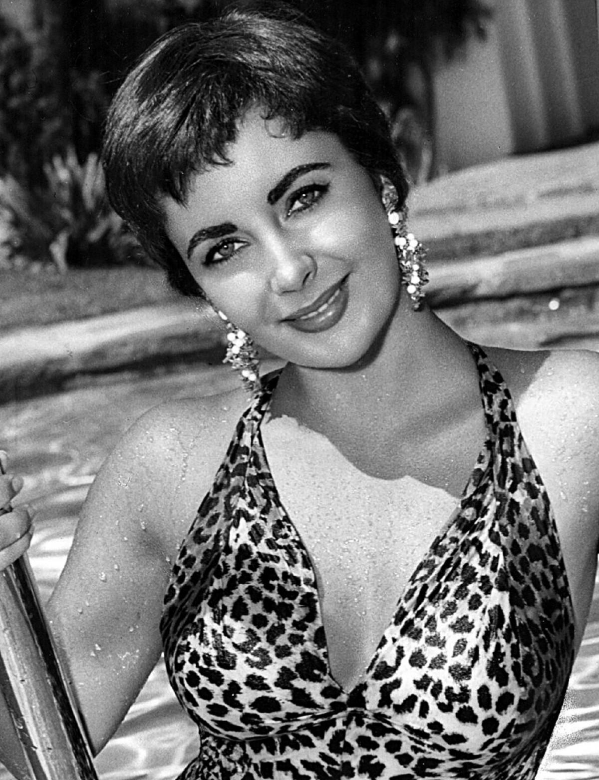 Vanna White's Vintage Playboy Photos - BuzzFeed