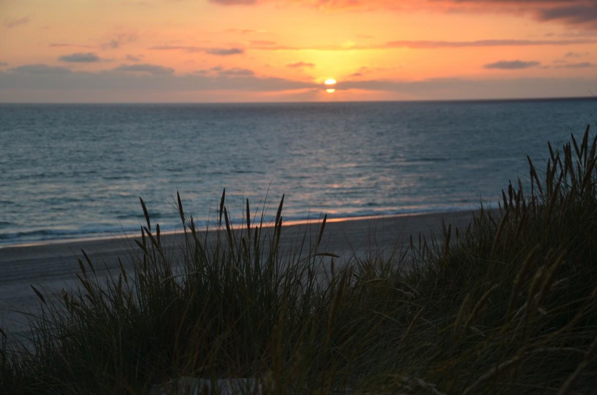 Strand kostenlos desktop hintergrundbilder Hintergrundbilder vom