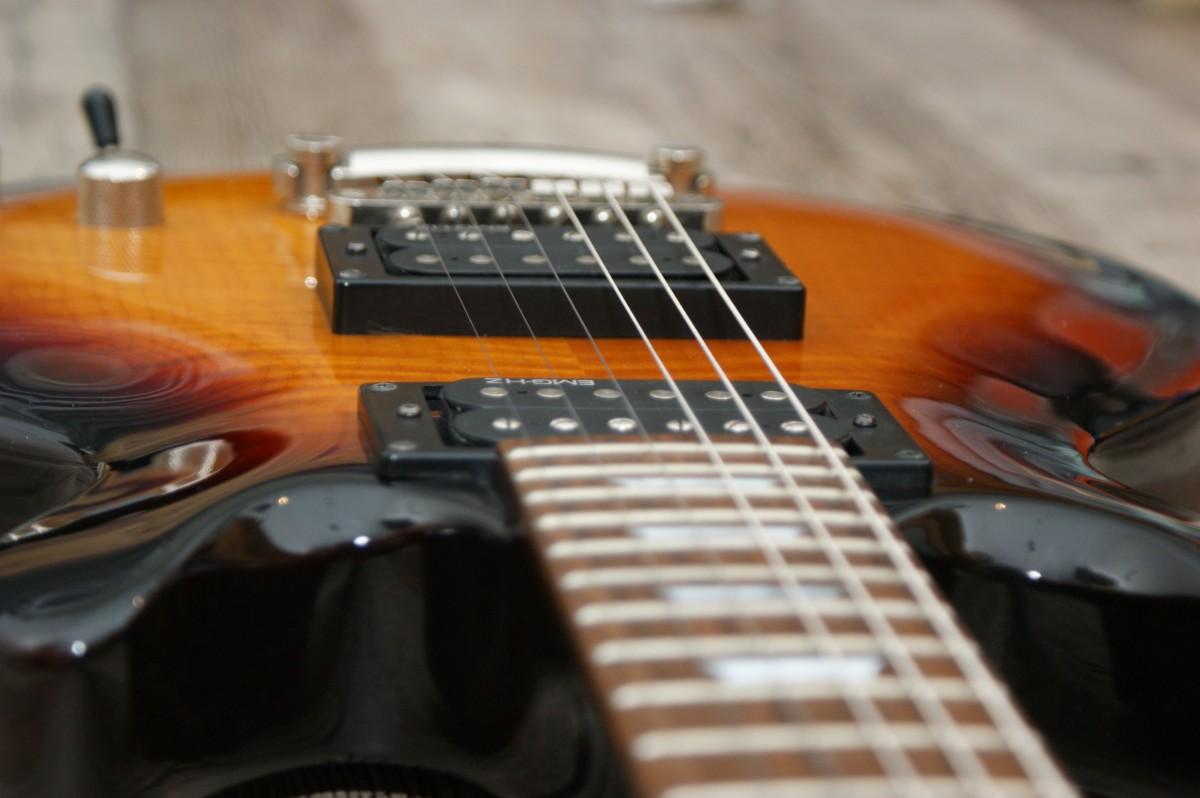 free images rock music acoustic guitar musical instrument close up guitarist bass guitar. Black Bedroom Furniture Sets. Home Design Ideas