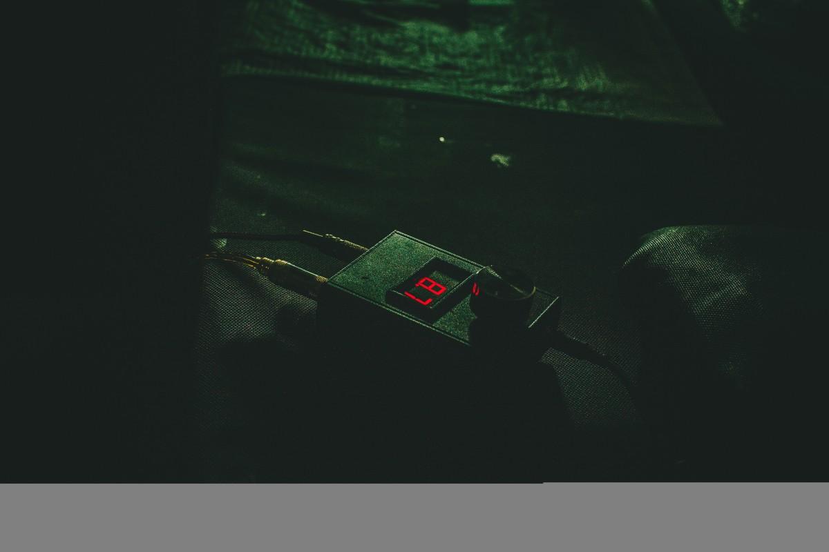 無料画像 光 技術 緑 装置 輝き 闇 デジタル スクリーン