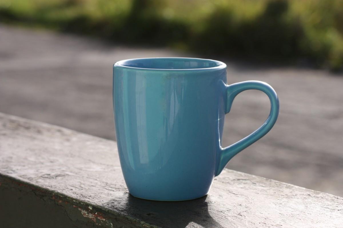 Free Images Wheel Glass Green Ceramic Drink Blue Coffee Cup Material Coffee Mug Art Hot Flowerpot Coffee Break Man Made Object Drinkware Fuming 4272x2848 725412 Free Stock Photos Pxhere