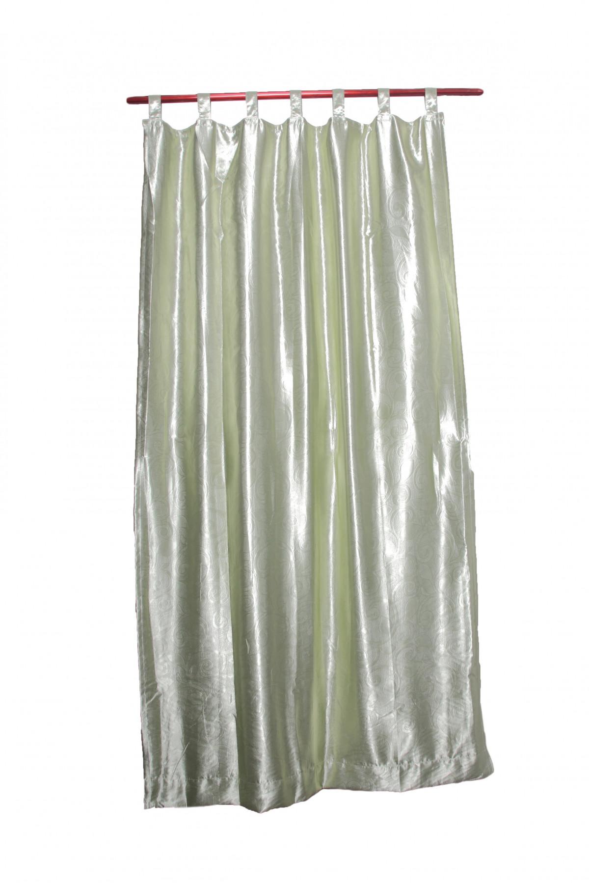 images gratuites rideau mat riel design d 39 int rieur produit textile angie rideaux. Black Bedroom Furniture Sets. Home Design Ideas