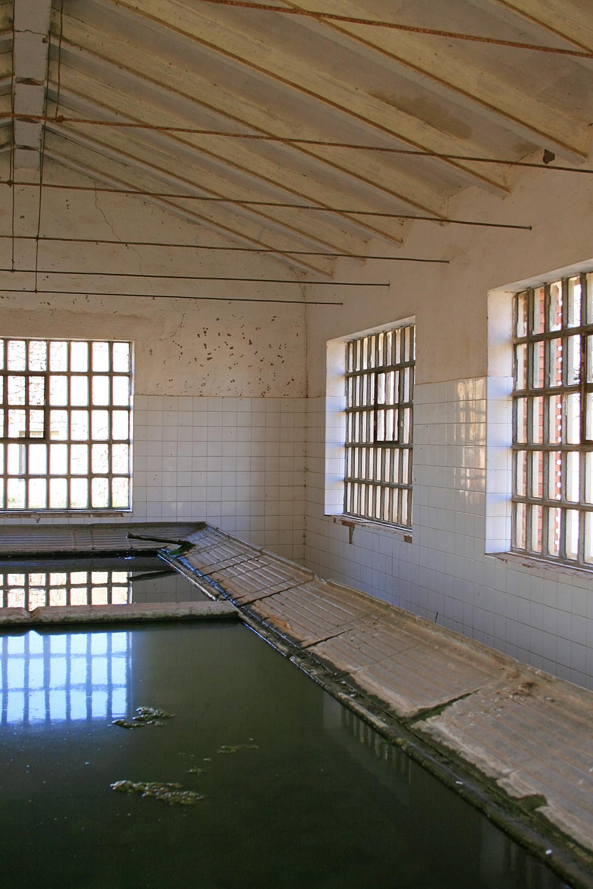 Images gratuites architecture bois maison fa ade for Conception d architecture maison gratuite