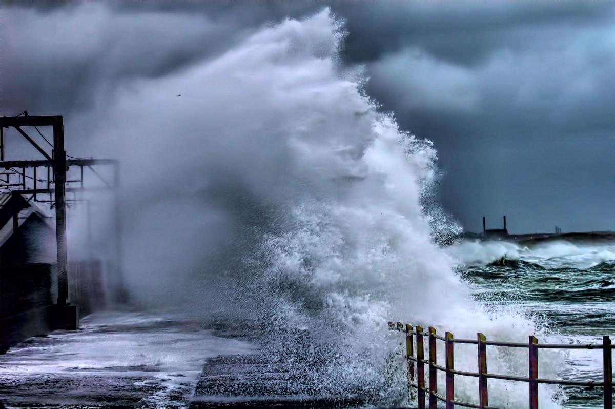 обрабатывать картинки ветра и воды сфера применения таймеров