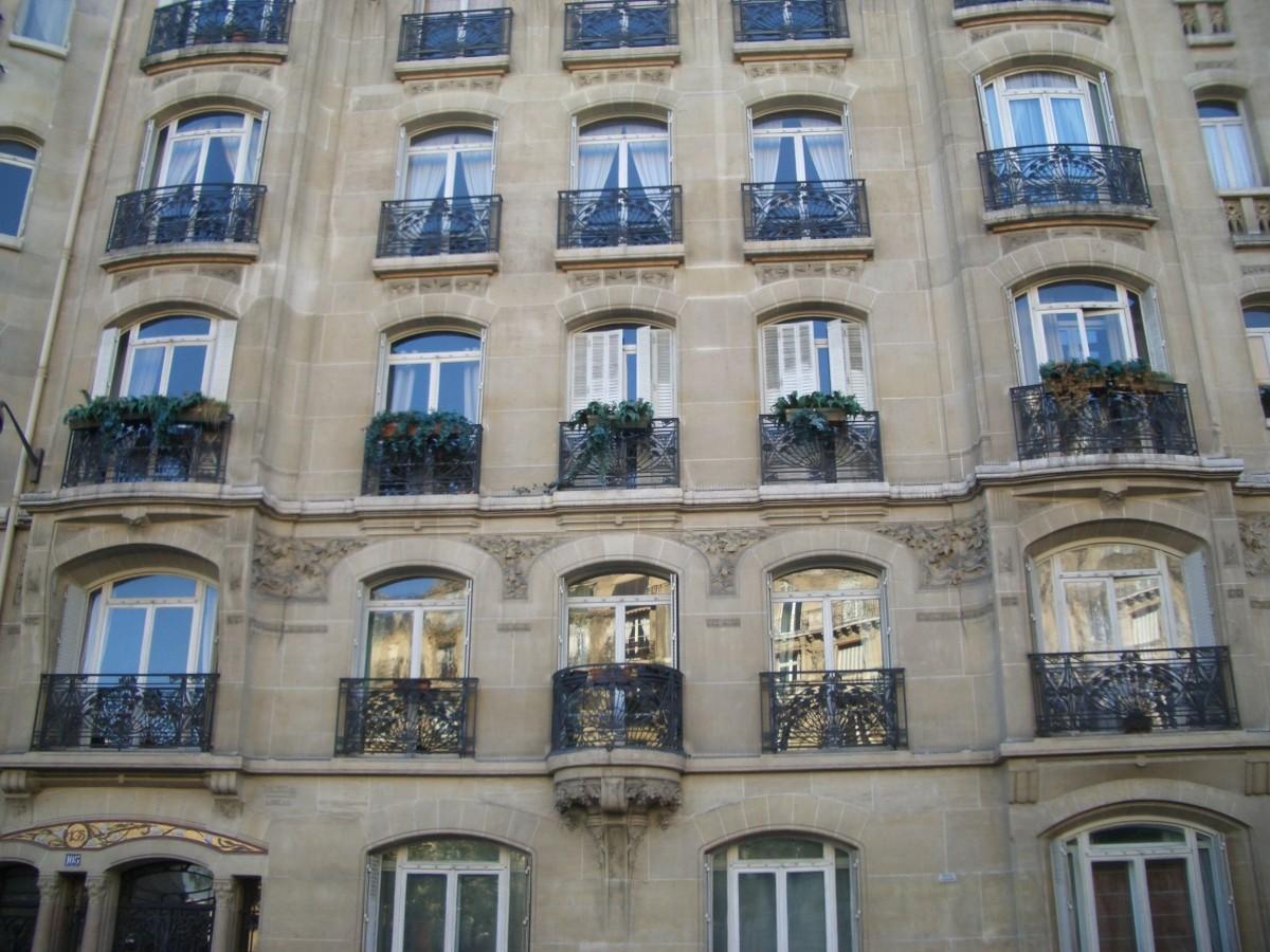 Images gratuites architecture manoir maison fen tre for Architecture fenetre