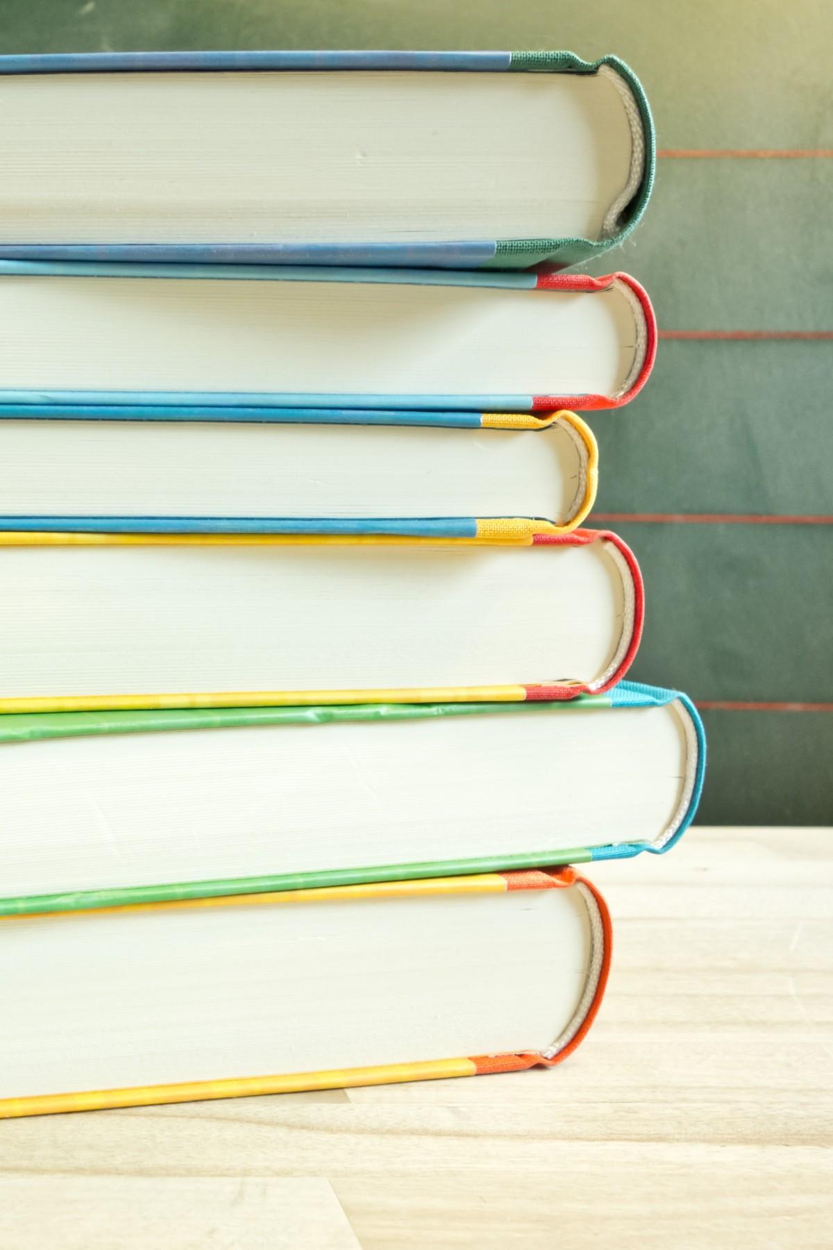 Fotos gratis trabajo leer l nea formaci n estudiante for Estudiar diseno de interiores online gratis