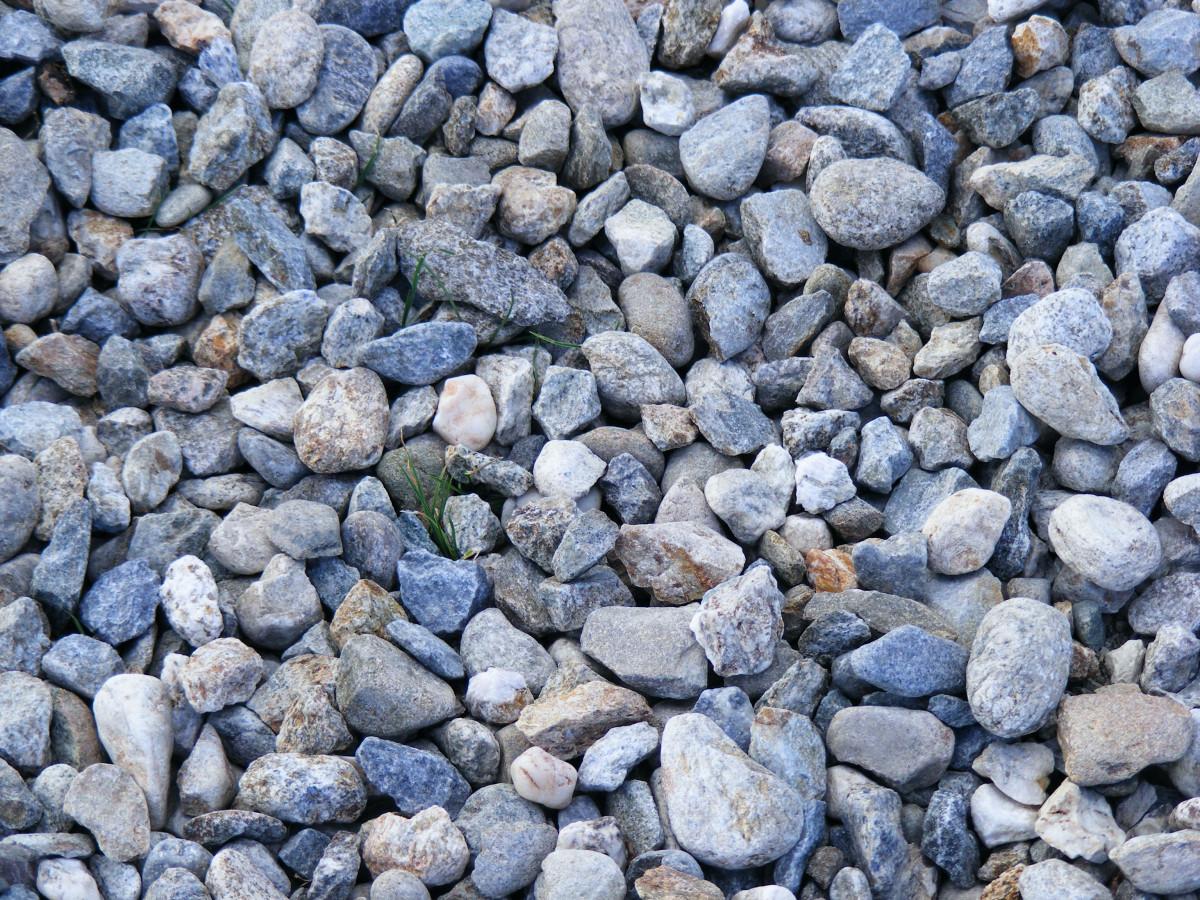 Natural Granite Rock : Free images nature rock wood texture floor trunk