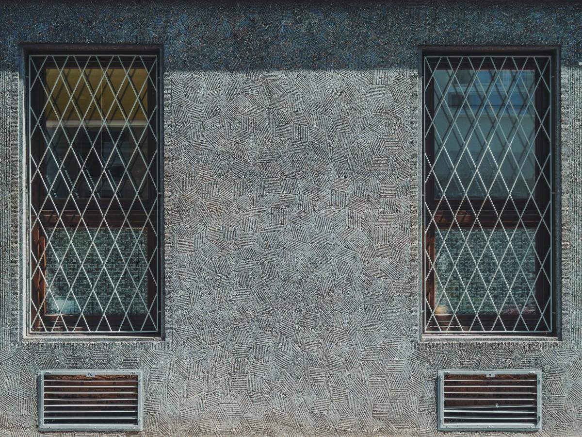 Fönster fönsterglas : Bakgrundsbilder : golv, fönster, glas, vägg, bricka ...