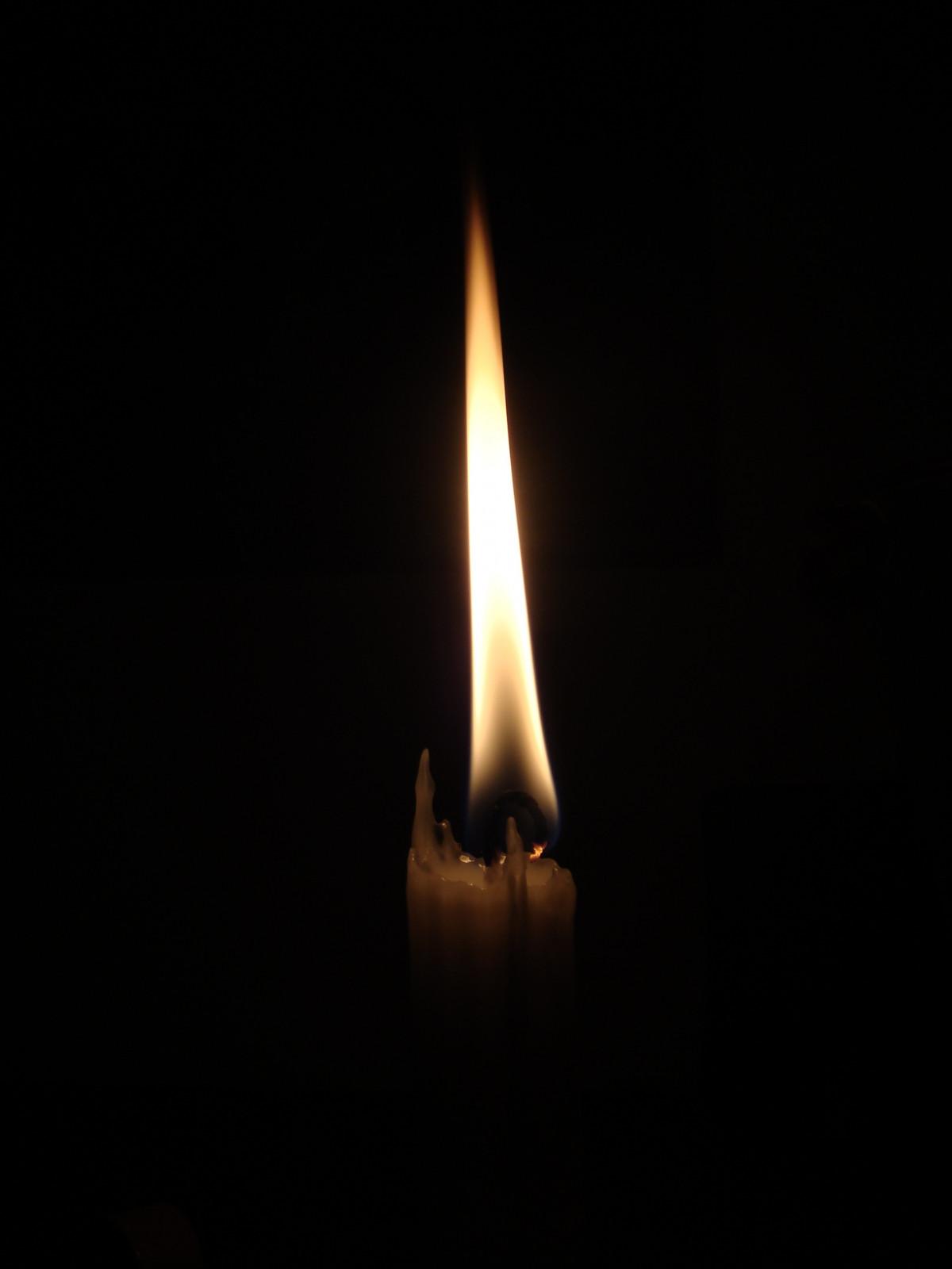 free images light night warm home smoke dark formation
