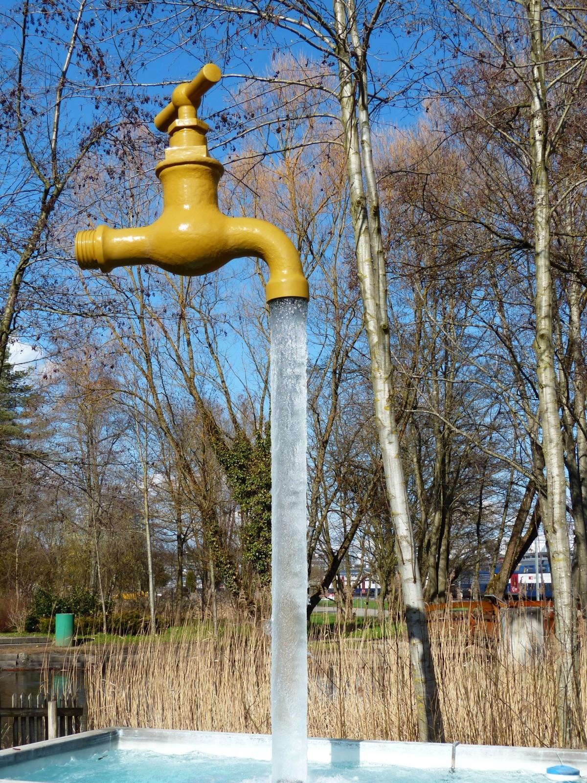 Free Images Tree Winter Sky Sunlight Statue Blue