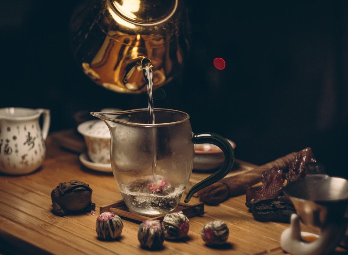 Foodtealife: Free Images : Coffee, Vintage, Retro, Flower, Old, Cup