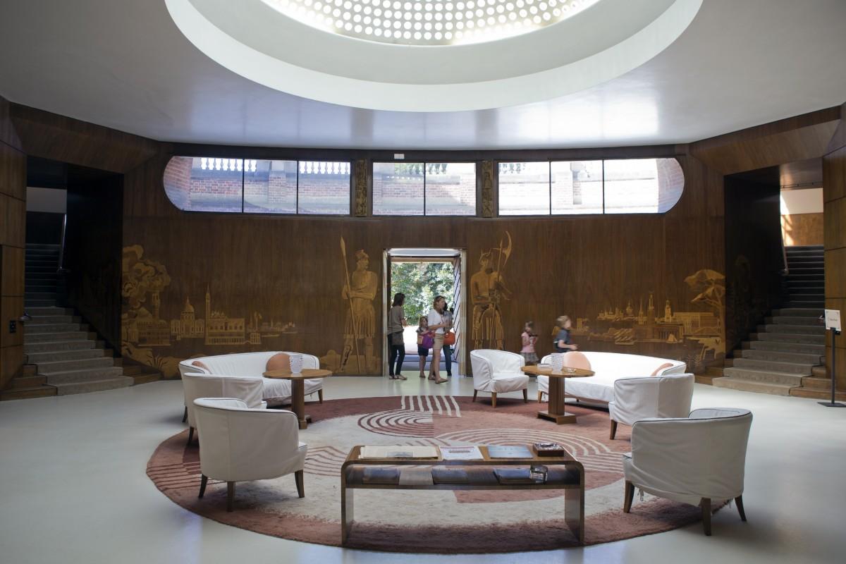 Gratis afbeeldingen tafel verdieping woonkamer meubilair kamer art deco interieur - Gratis huis deco magazine ...