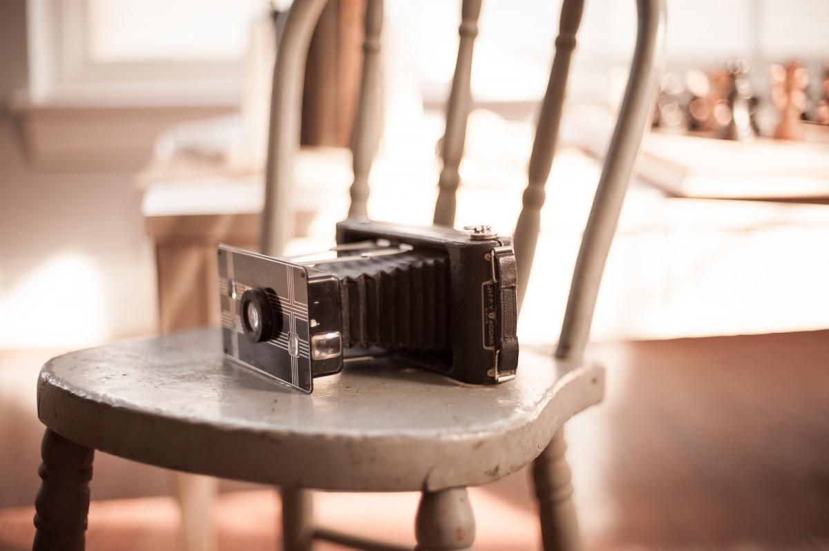 Darmowe zdj cia st drewno aparat fotograficzny for Best lens for furniture photography