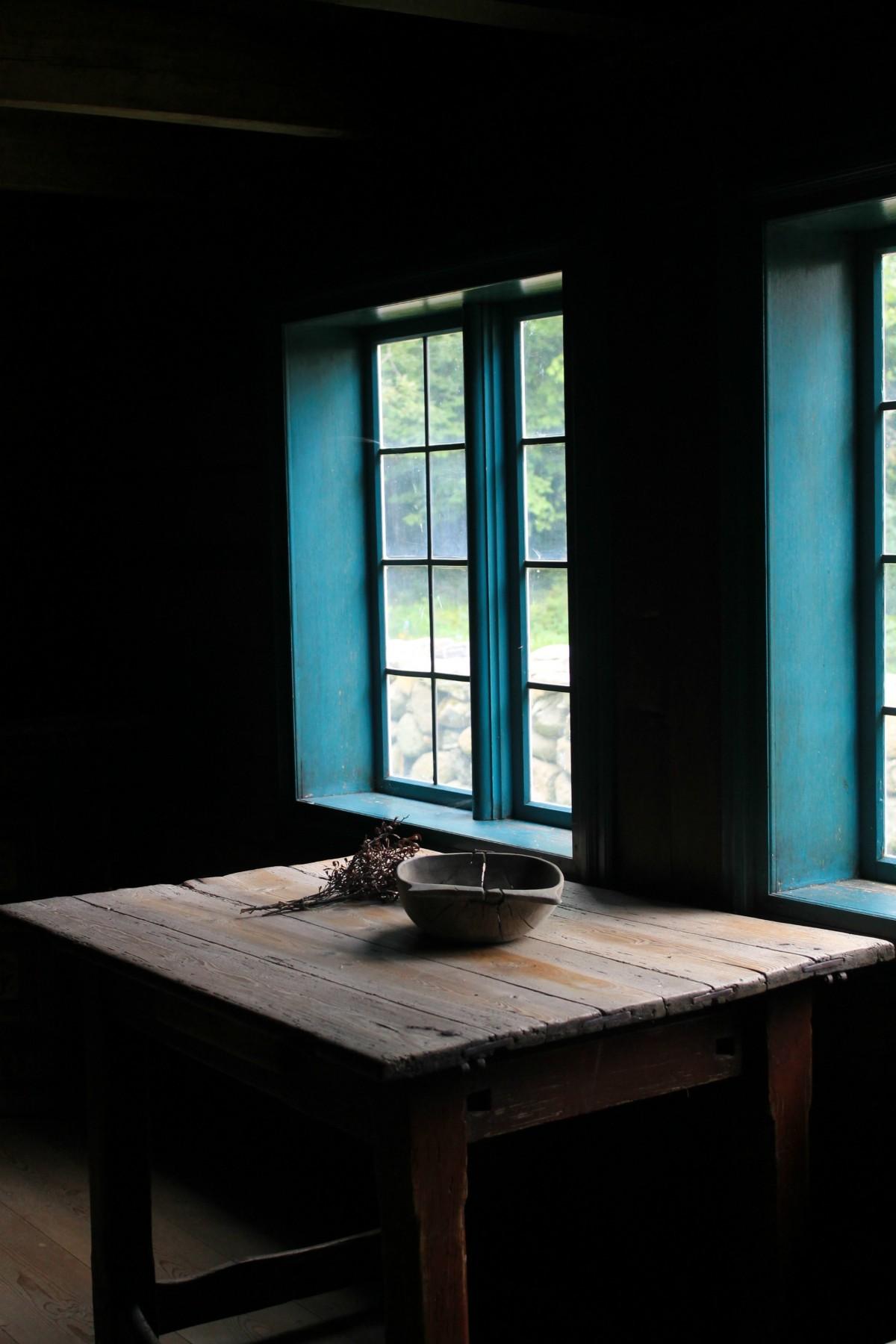 images gratuites chaise maison d coration salon lampe meubles chambre d jeuner. Black Bedroom Furniture Sets. Home Design Ideas