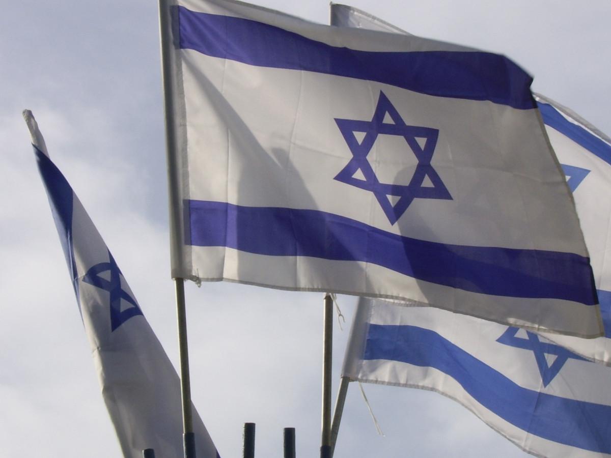 дети встретились с представителями израильских клиник